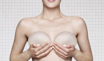 Le choix de votre prothèse : la clé du succès d'une augmentation mammaire