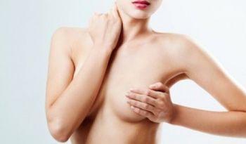 Lifting mammaire avec pose de prothèse en Tunisie : lifter, raffermir et remonter vos seins !