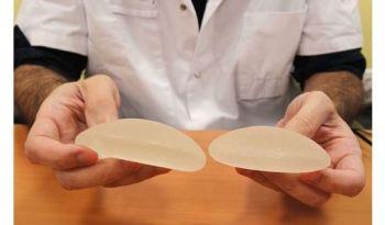 Les prothèses mammaires de nouvelle génération pour une augmentation mammaire réussie.